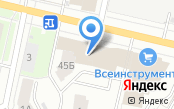 Пермь-Бьюти