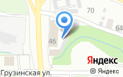Zapzon.ru