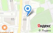 Авто Электро