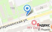 АВТ-Пермь