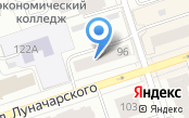 Паритет-Пермь