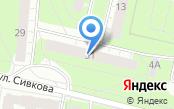 Медресурс-Пермь