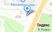 Тех-Электро-Пермь