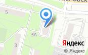Детейлинг-центр Пермь