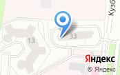 Техкомплектация-Пермь