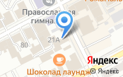Auto Parts Perm
