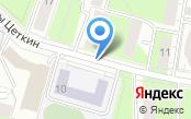 Авторесурс-Пермь