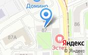 ПермьПаркАвто