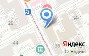 СМТ-Урал