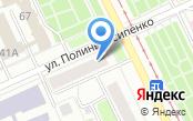 Магазин автозапчастей для китайских автомобилей