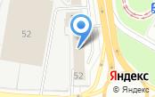 Комбат-Пермь