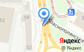 Росмарк-Сталь
