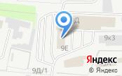 Компания Киль-Урал