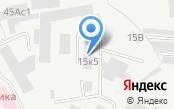 Гаро-Урал