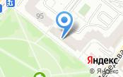 ПермьСнабКомплект