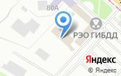 Торговый дом Вологодская подшипниковая компания