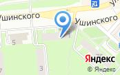 Альтерамед Плюс