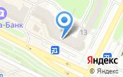 Инструмент Центр-Пермь