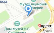 Урал-инструмент-Пумори