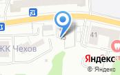 Гайва-Моторс