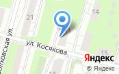 Оптово-розничный магазин электротоваров