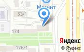 Урал-Оптик М