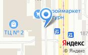 КРЕПЕЖ-М