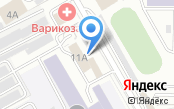 Кореада автозапчасти и ремонт корейских автомобилей: kia hyundai daewoo