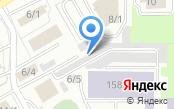 Автостоянка на ул. Советской Армии
