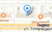 Кузов-Маркет