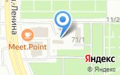 АЗС Городская-Центр