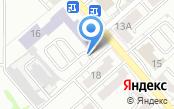 Динамо, МОУ