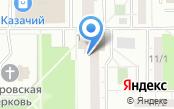 ДеталиОптом.РФ