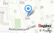 Автомойка на Кронштадской