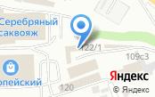Евразия-Avto