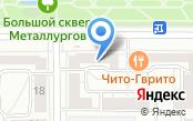 Jofel Южный Урал