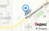 Магнитогорская Федерация кикбоксинга