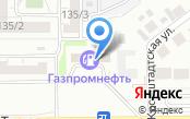 Zapmagazin.ru