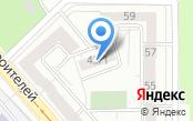 Бюро медико-социальной экспертизы по Челябинской области