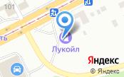 АЗС Лукойл-Уралнефтепродукт №74166
