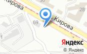 Кировская автомойка