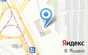 Авто Пекин Сервис