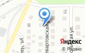 АВТОРАЗБОР 111