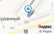 Парикмахерская Добрынина Т.В.