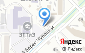Автостоянка на Нижне-Заводской 1-й