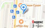 Бюро медико-социальной экспертизы по Челябинской области №19 смешанного профиля