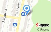 Spa-центр