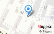 Автостоянка на проезде Профсоюзов