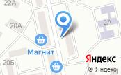 Парикмахерская на Дворцовой