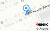 ООО «Тахограф-Злат», «А-Сервис» - Автомастерская, тахограф, техосмотр
